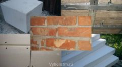 Покупка стройматериалов для дома — 3 частые ошибки покупателей