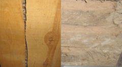 Чем лучше утеплить деревянный потолок